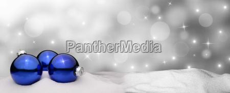 fondo de navidad navidad adorno azul