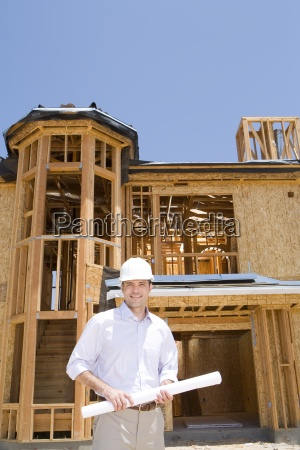 personas gente hombre casa construccion risilla