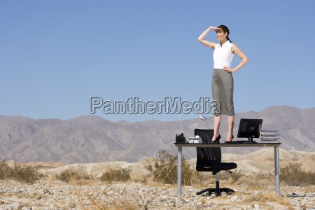 mujer personas gente hombre disenyo desierto