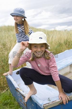 risilla sonrisas amistad fiesta vacaciones trafico
