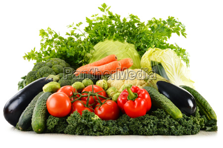 comida fruta vegetal dieta organico tienda