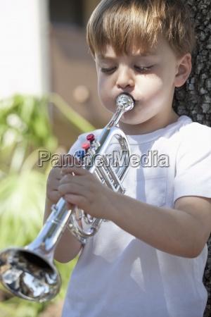 musica juego juega instrumento musical color