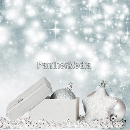 ornamento decoracion marea de yule navidad