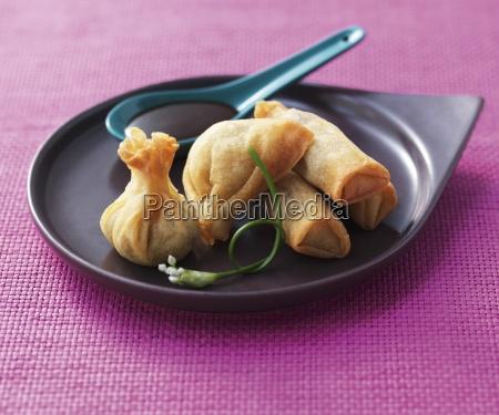 comida interior color asia cocina aves