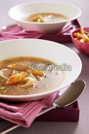 comida interior cocina vegetal cebolla interno