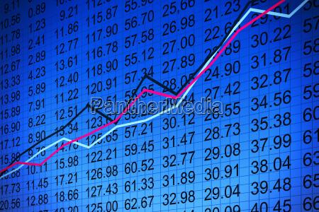 mercado valores dividendo fondo dinero finanzas