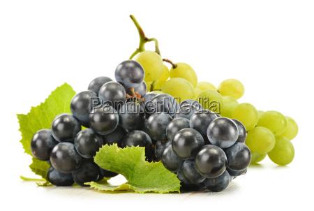 comida vino fruta dieta grupo tienda