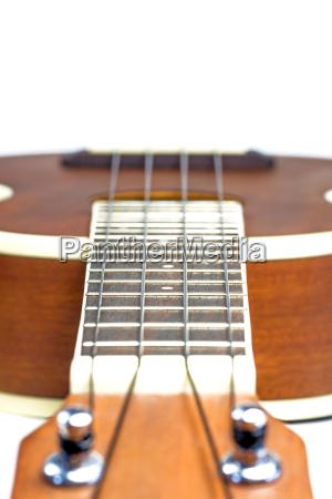 instrumento musical los mares del sur