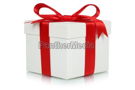 regalo con lazo para regalos en