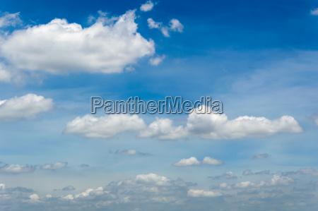 azul hermoso bueno religion color cielo