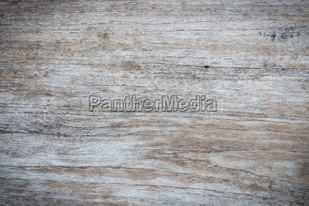 old grain wood textured background