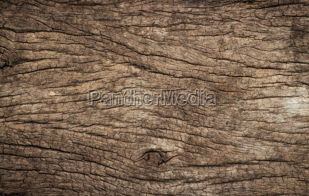 close up old grunge wood texture