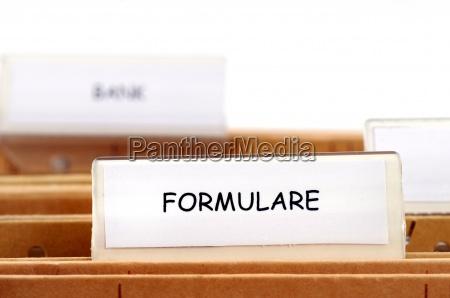 formulariosformularios