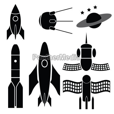 senyal estacion paseo viaje liberado espacio