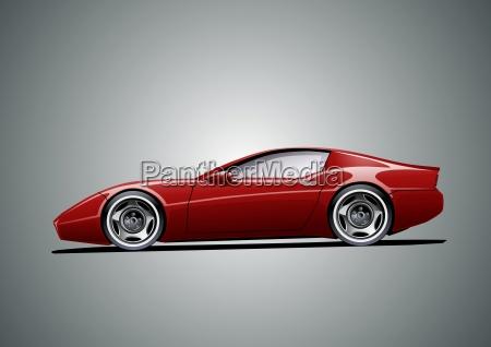 red sportwagen2
