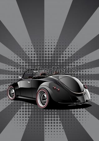 beetle convertible hochkant2