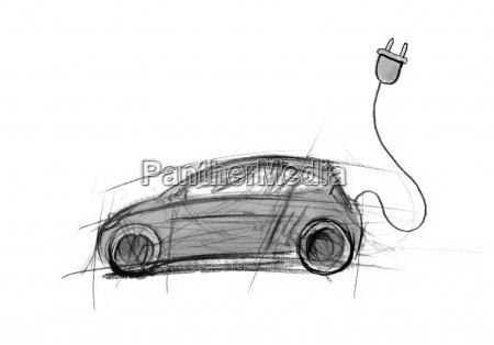 conducir, coche, carro, vehiculo, transporte, automovil - 13296770