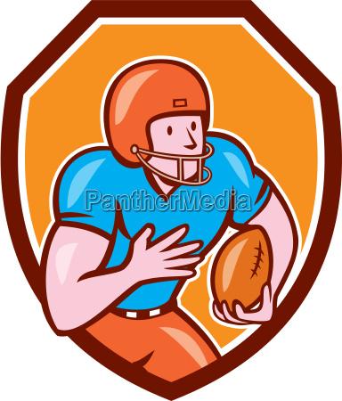 deporte deportes liberado graficos pelota ilustracion