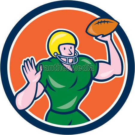 deporte deportes liberado graficos americano pelota