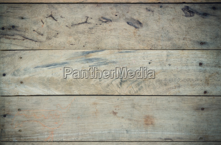 wood pattern texture use as background