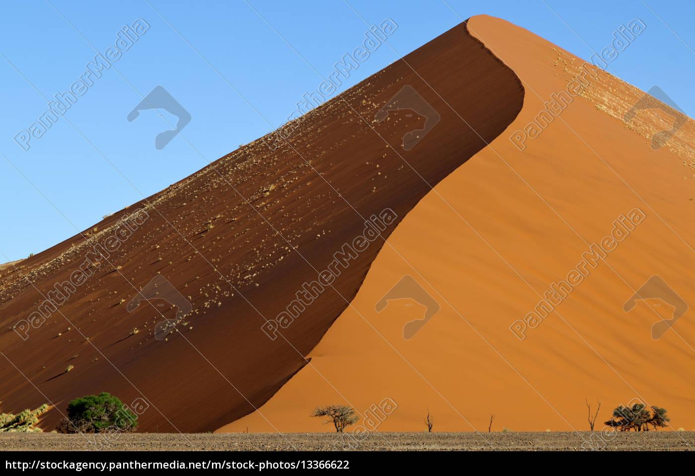 namib, naukluft-parque, nacional - 13366622