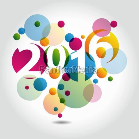 resumen antecedentes feliz anyo nuevo