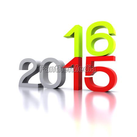 nuevo anyo nuevo anyos anyo rojo