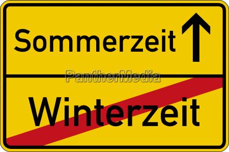 invierno grafico primavera ilustracion hora de