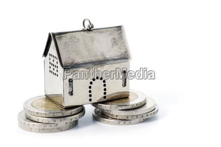inversion inmobiliaria en base confiable pequenya