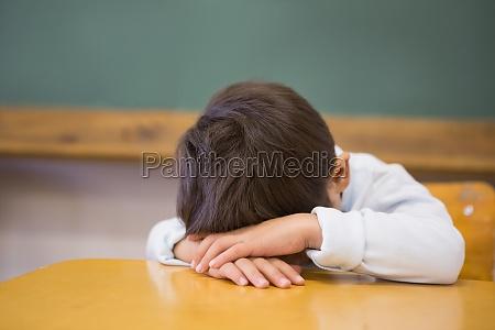 escritorio educacion masculino suenyo alumno aprender
