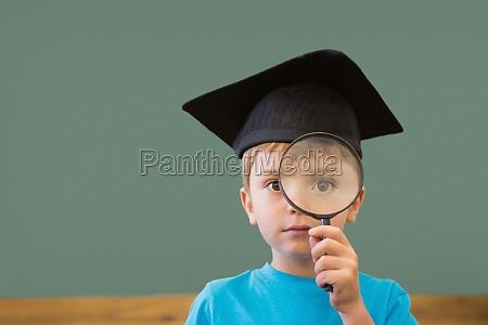 risilla sonrisas educacion explorar curiosidad masculino