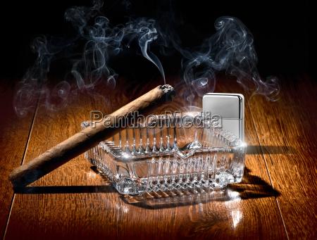 cigarrillo cigarro objetos moda estilo de