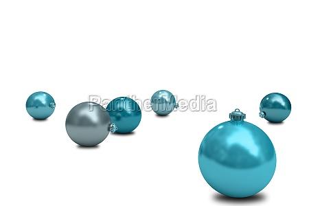azul fiesta vacaciones ilustracion celebracion decoracion