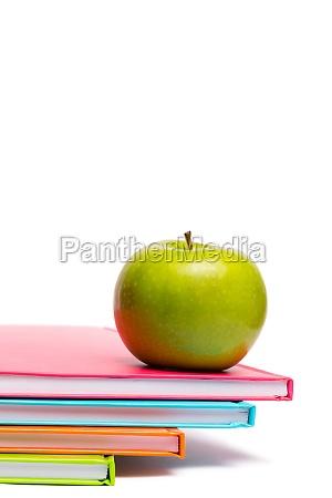 educacion liberado color aprender aislado cortar