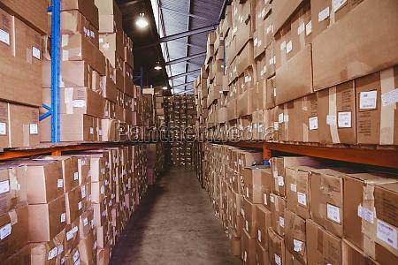 espacio industria industrial paquete trabajo negocios