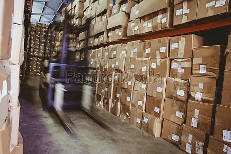 trabajo espacio industria industrial masculino paquete