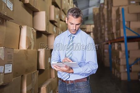 carrera escribir trabajo industria industrial masculino