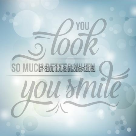 azul risilla sonrisas existir vida arte