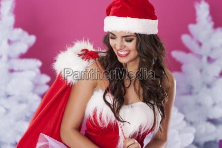 la navidad es tiempo feliz especial