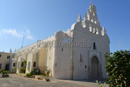 torre paseo viaje iglesia dios ciudad