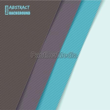 fondo rayado con gris y azul
