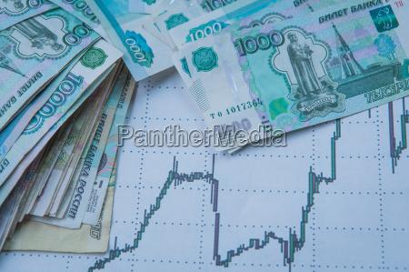 banco peligro perder graficos disenyo riesgo