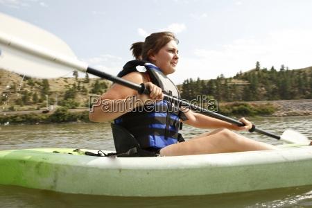paseo viaje deporte deportes parque nacional