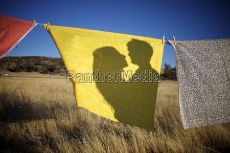 mujer mujeres hombres hombre campo eeuu