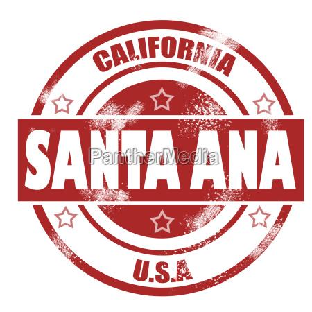 ciudad eeuu cosecha california america palabra