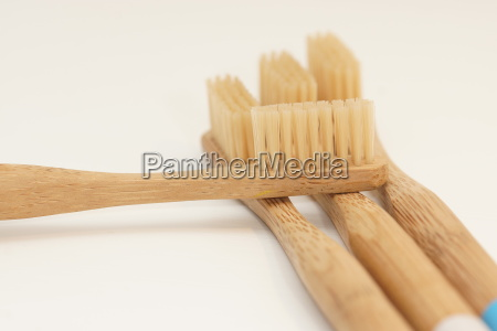 salud madera dentista higiene la higiene