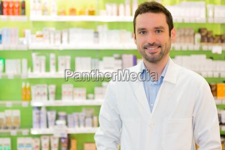 medico risilla sonrisas medicinal higiene profesional