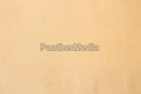 detalle arte decoracion paquete hecho a