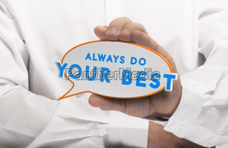 motivacion empresarial o personal