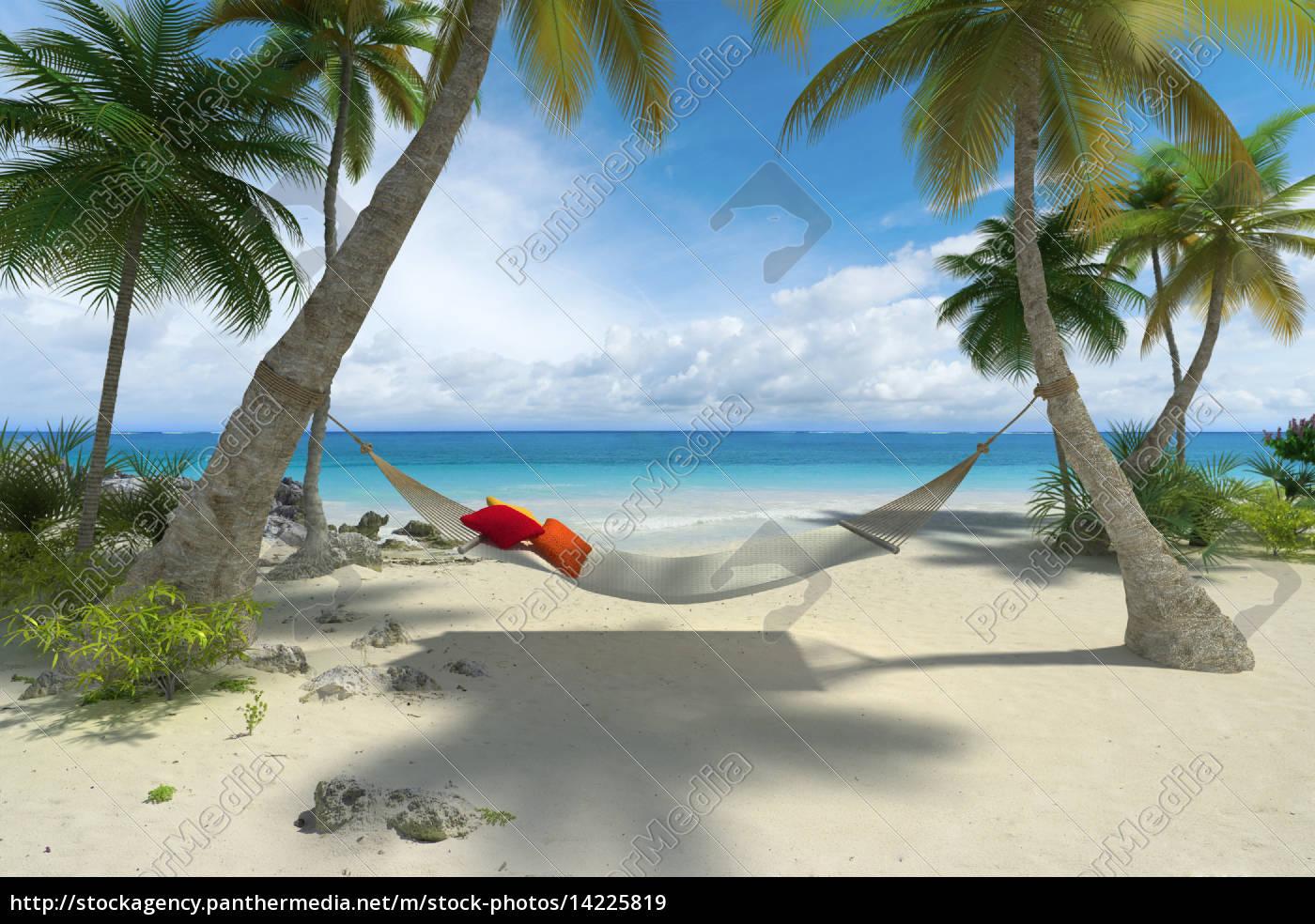 relaja, te, en, la, playa - 14225819